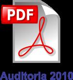 auditoria2010