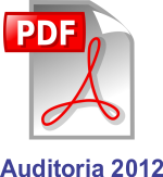 auditoria2012