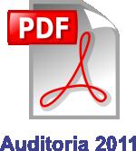 auditoria2011
